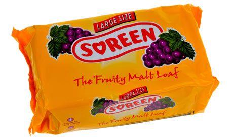 Soreen-malt-loaf-006.jpg