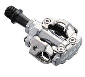 spd_m540_pedals_silver.jpg