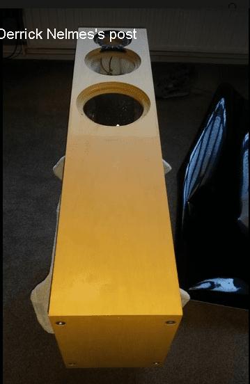 speaker 1.PNG