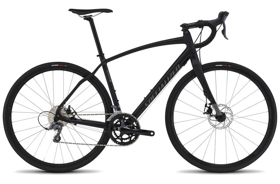 specialized-diverge-2016-adventure-road-bike-black-EV244936-8500-1.jpg