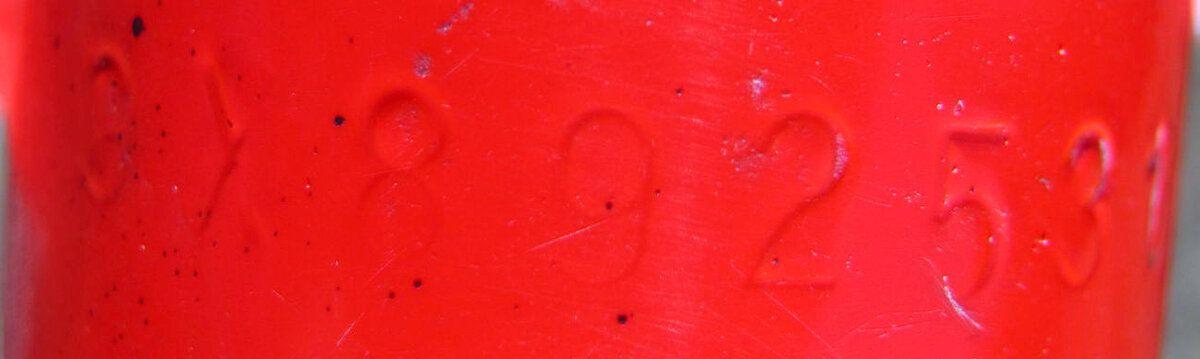 Specialized Hardrock Serial Number Illegible (cropped).jpg