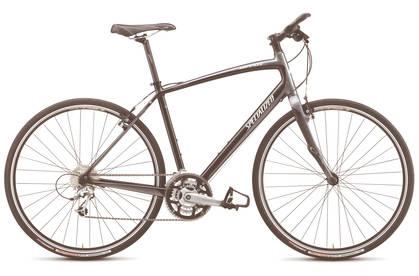 specialized-sirrus-comp-2011-hybrid-bike.jpg