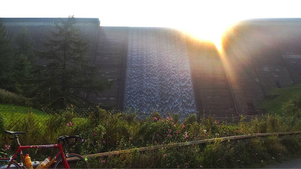 Spillway at Booth Wood reservoir dam.jpg