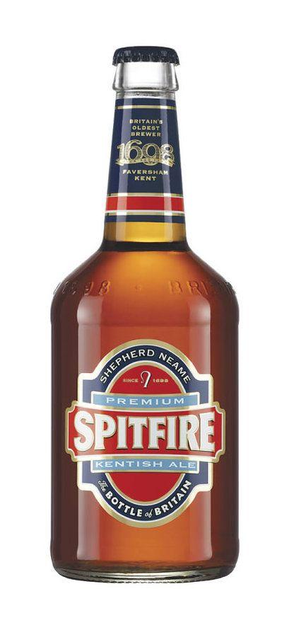 spitfire_ale_bottle.jpg