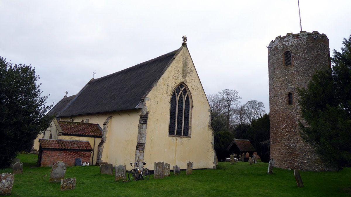 St. Andrew's - Bramfield (7).JPG