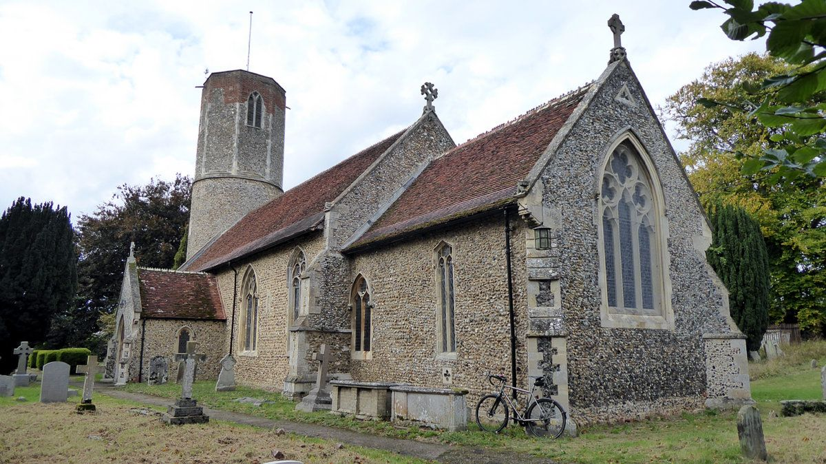 St. Andrew's, Hasketon (4).JPG