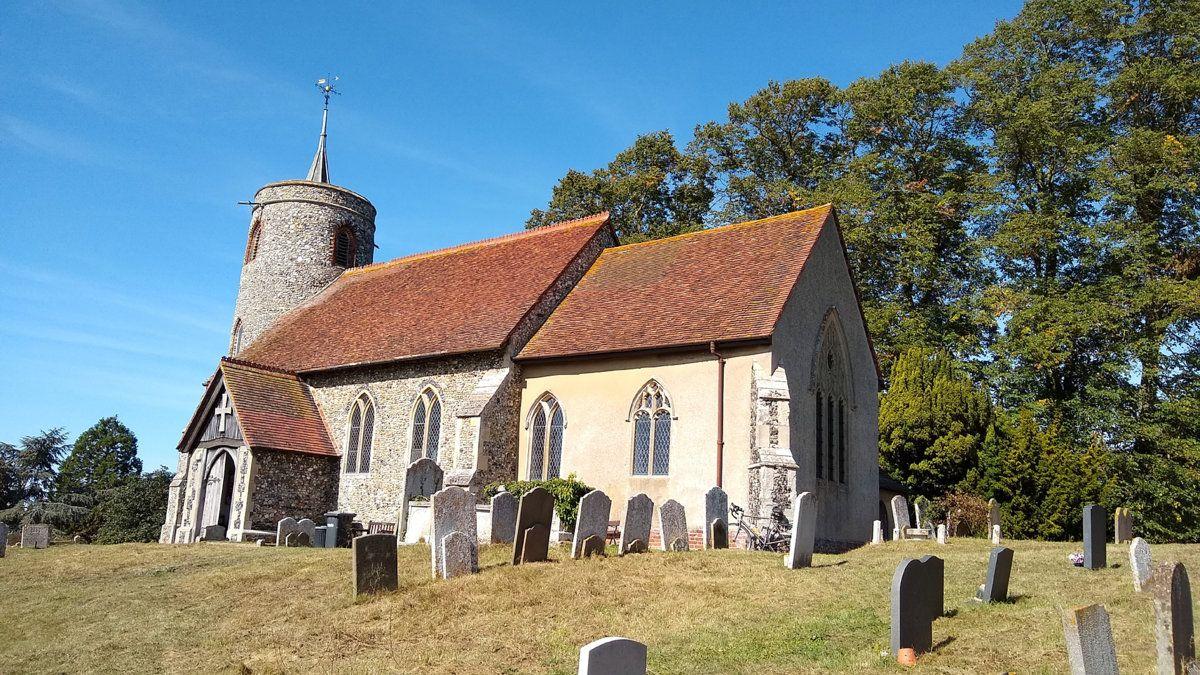 St. Mary's Church, Aldham (2).jpg