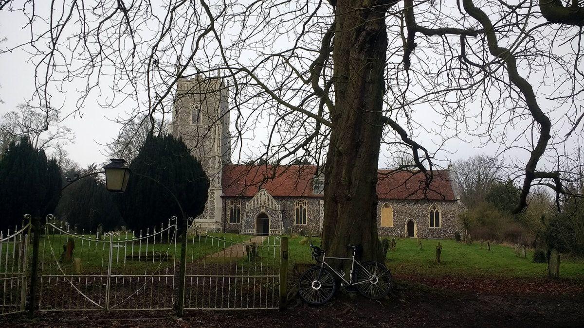 St. Mary's Church, Helmingham.jpg