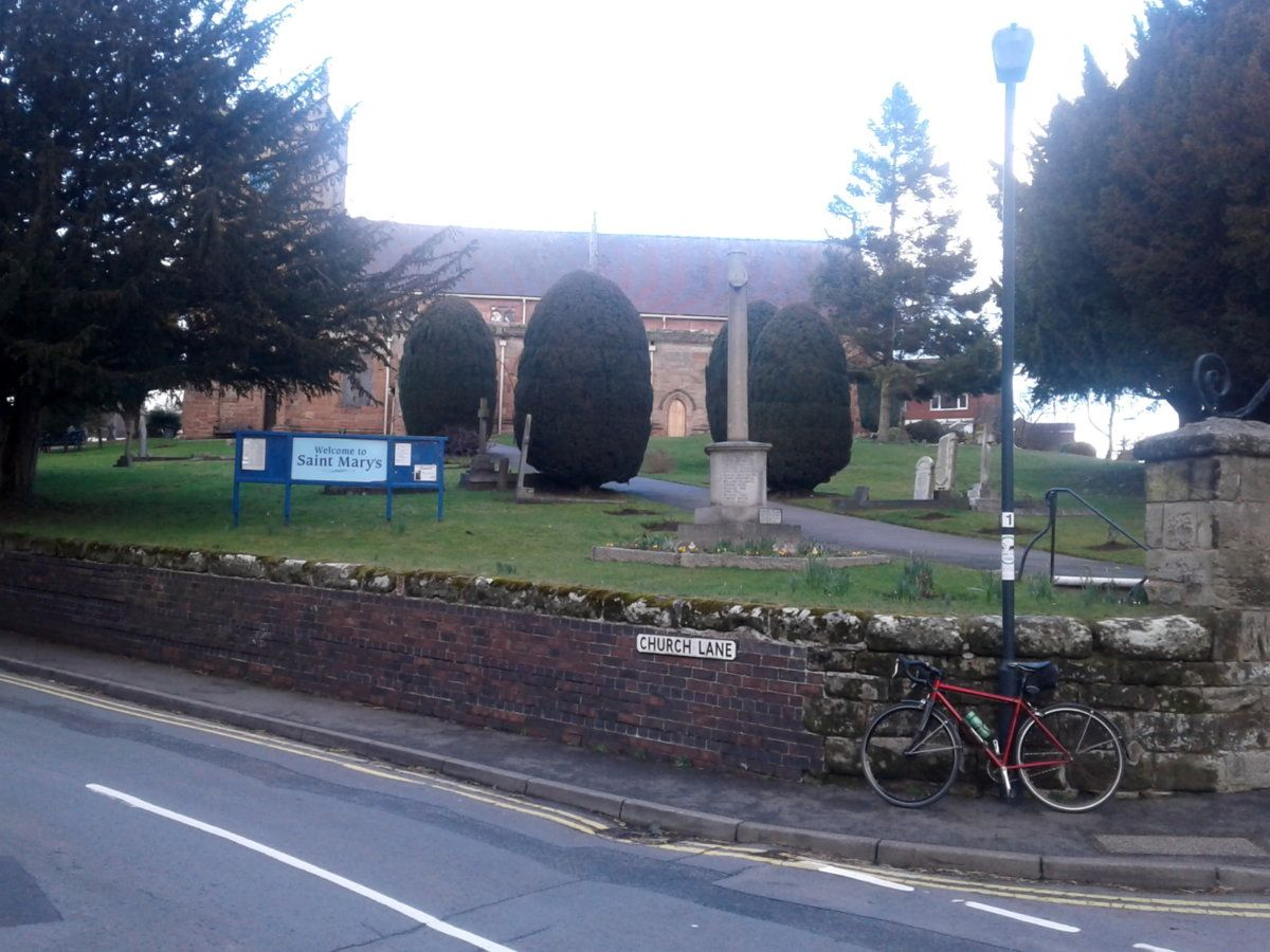 St Mary's Cubington.jpg