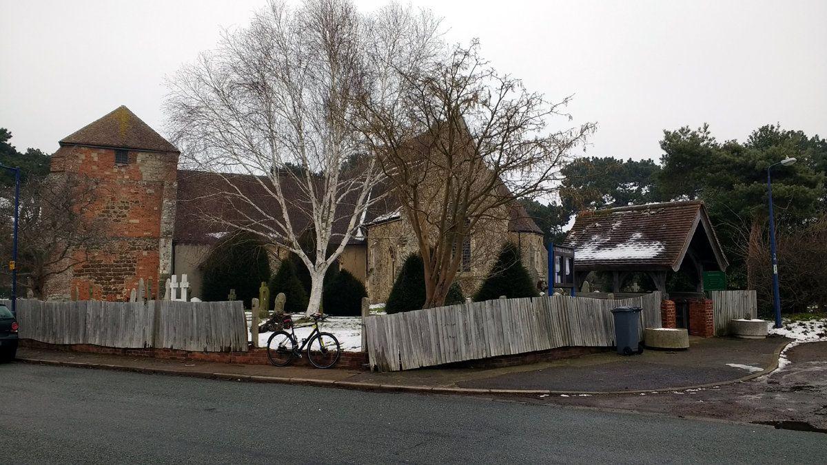 St Peter & St Paul, Felixstowe.jpg
