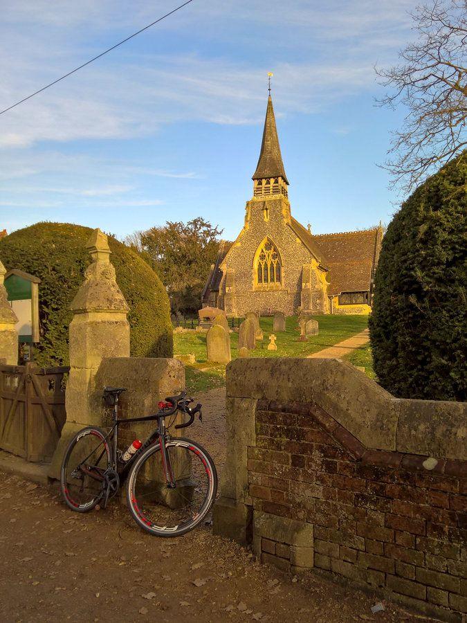 St Peter Woolhampton-1.jpg