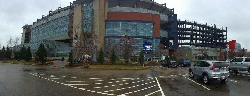stadium outside.JPG