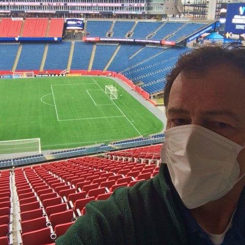 stadium selfie.JPG