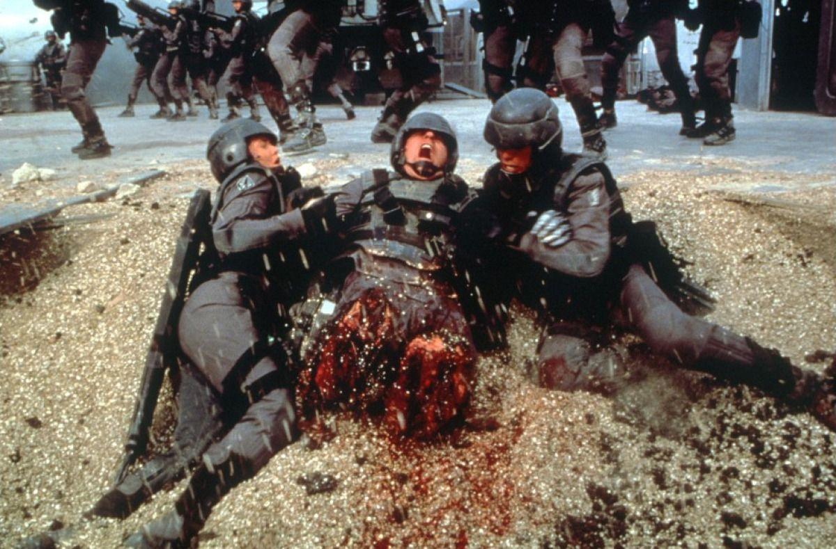 starship-troopers-16-g.jpg