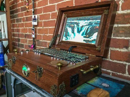 SteampunkLaptop1-500x375.jpg