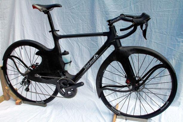 Stebles_Bike_Carbon_Wrap_drop_bars_small.jpg