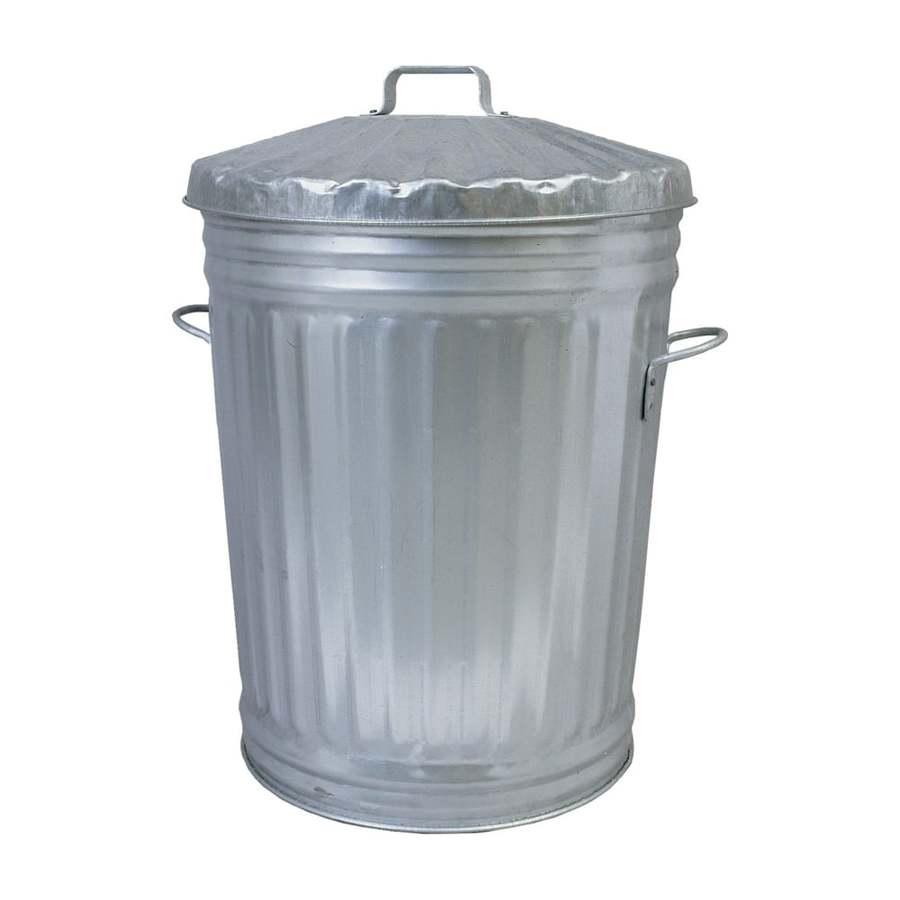 steel-galvanised-dustbin-c-w-lid-p1583-4093_image.jpg
