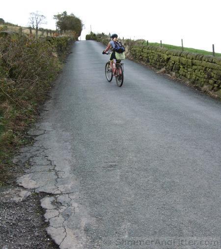steep-climb-crossley-new-road.jpg