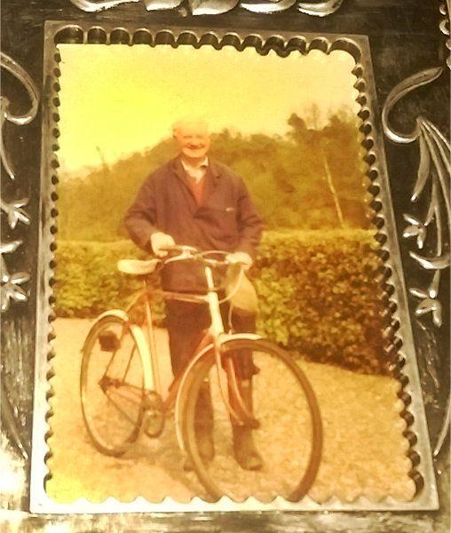 Still riding in his 80s.jpg