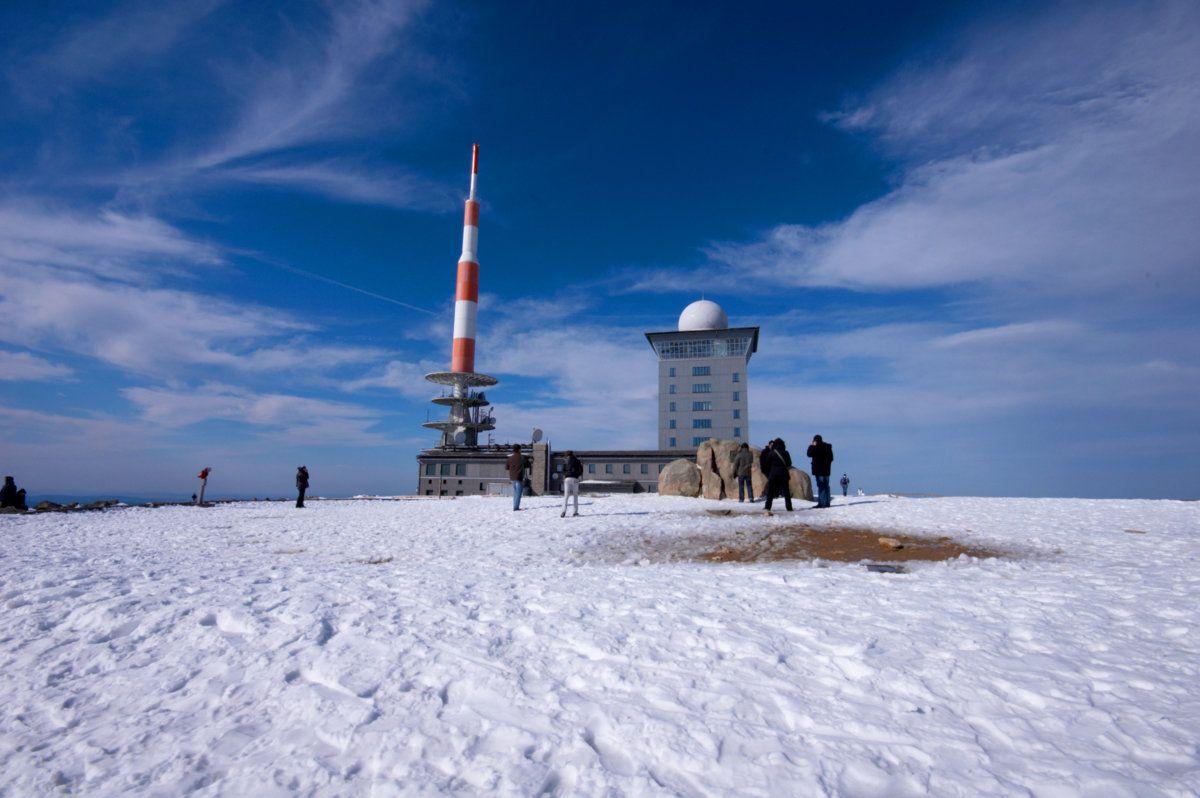 Summit006.jpg