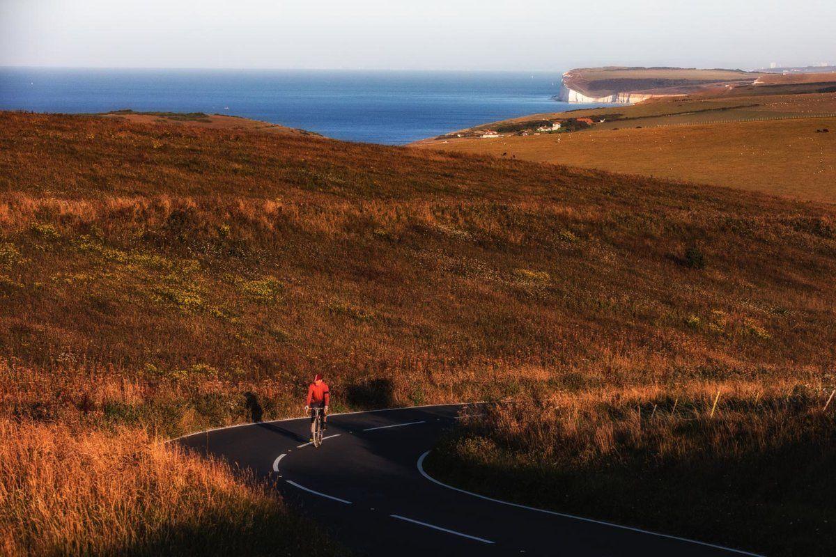 Sussex Downs Sunrise-15.jpg