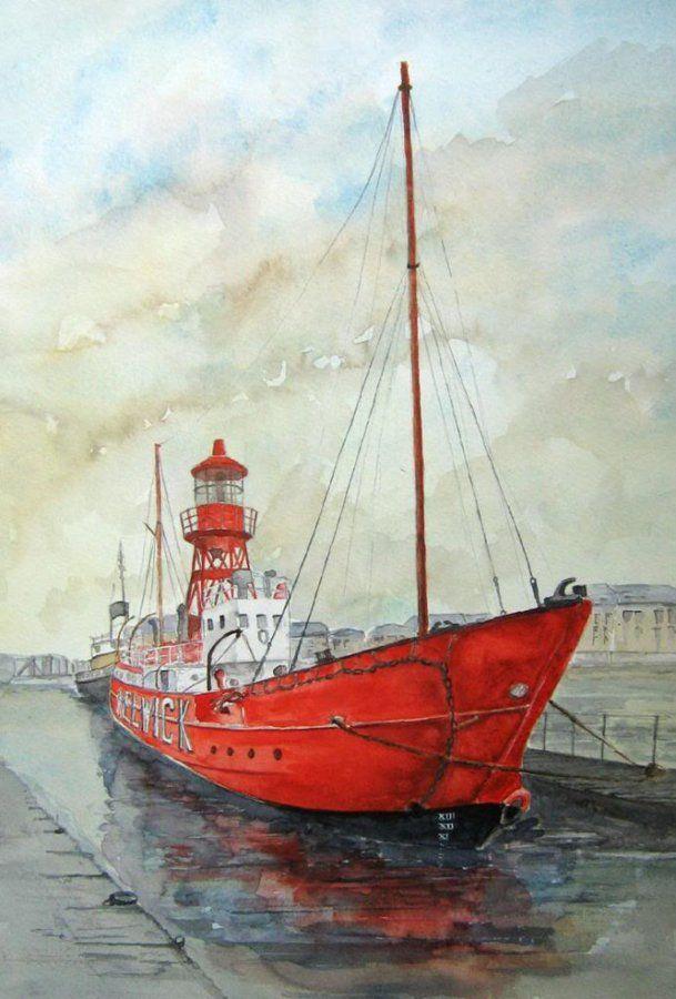 Swansea Lightship.jpg