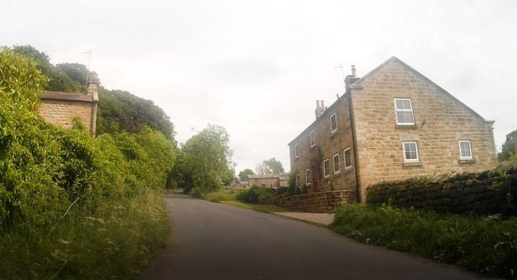 swarcliffe hill.jpg
