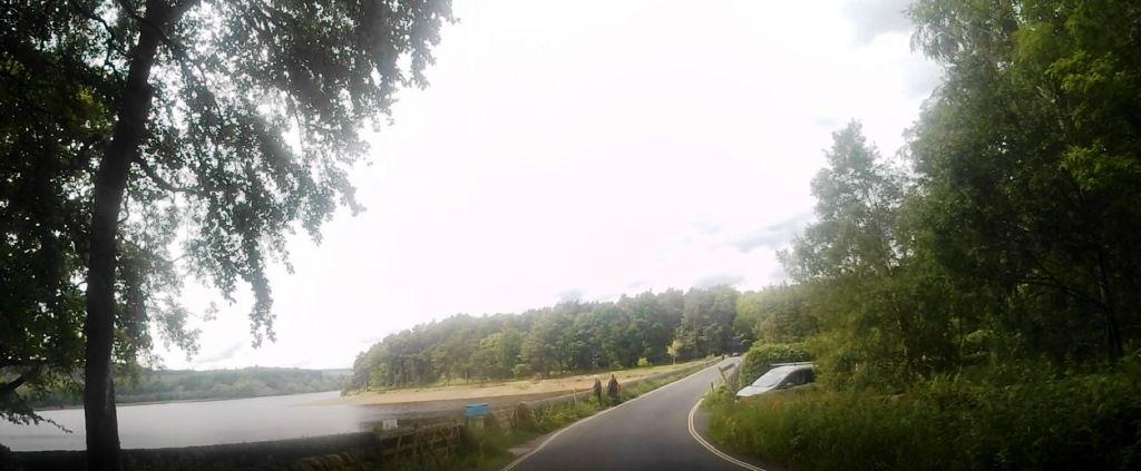 swinsty reservoir4.jpg