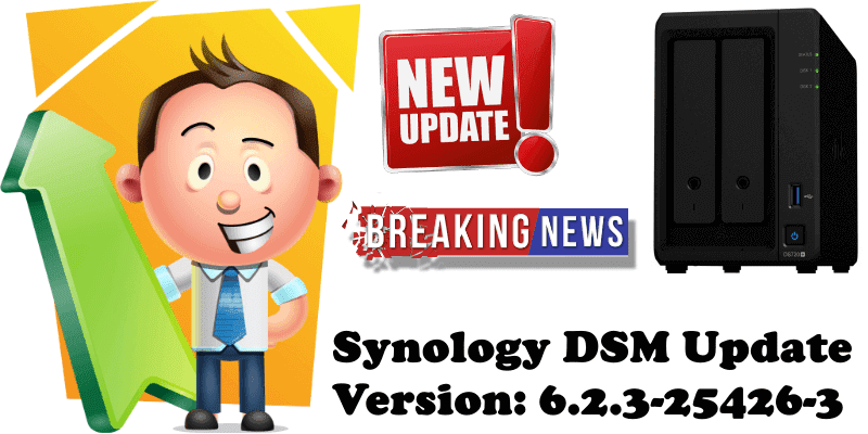 Synology-DSM-Update-Version-6.2.3-25426-3.png
