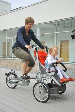 taga-bike-pram.jpg