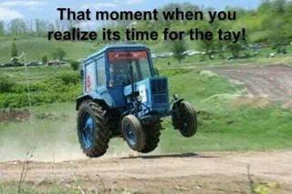 Tay Time.jpg