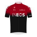 team-ineos-2019.png
