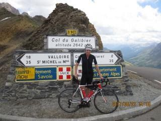 th-20170627-italy-france-trip-05-12-telegraphe-galibier-top.jpg