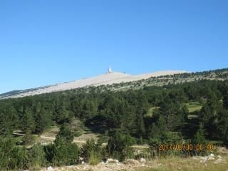 th-20170630-italy-france-trip-08-06-ventoux-top-viewed-from-just-past-chalet-reynard.jpg