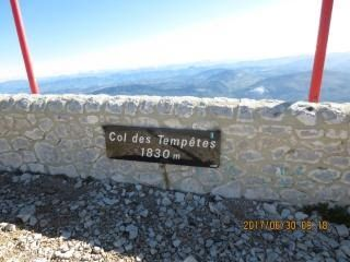 th-20170630-italy-france-trip-08-10-ventoux-col-des-tempetes-sign-near-top.jpg