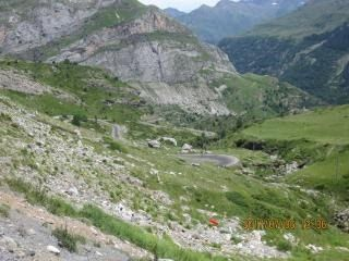 th-20170706-italy-france-trip-14-19-col-de-tentes-looking-north-on-way-back-from-col.jpg