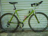th_Bikes002.jpg