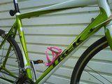 th_Bikes004.jpg