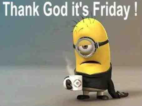 Thank God Its Friday.jpg