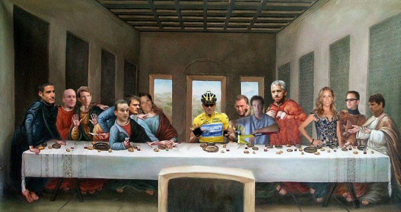 The-Last-Supper2.jpg