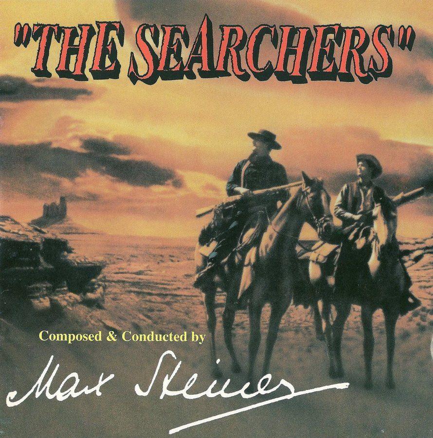 The+Searchers.jpg