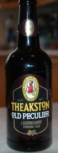 theakston_old_peculier.jpe