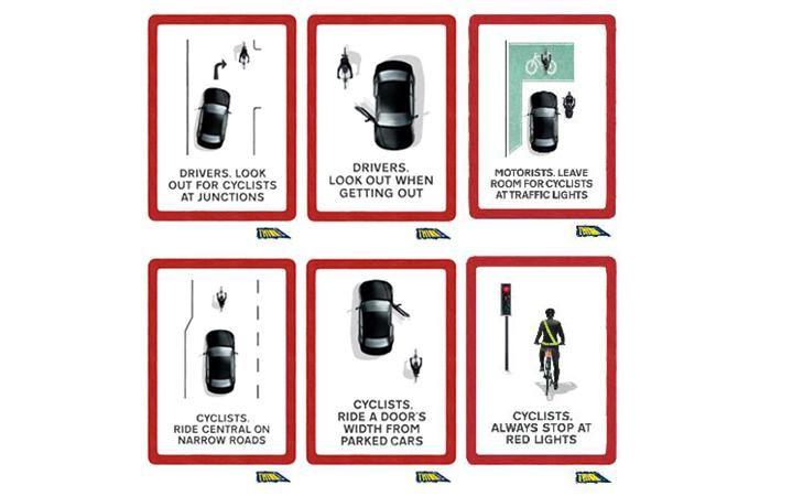 think%20cyclist.jpg
