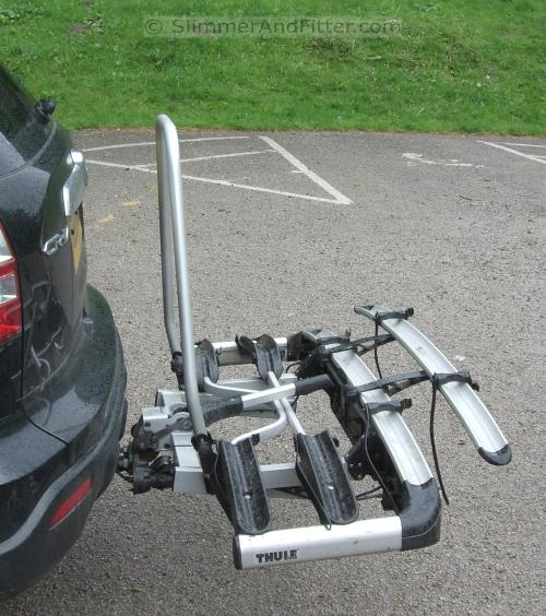 thule-cycle-carrier.jpg