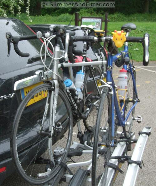 thule-cycle-carrier-plus-bikes.jpg