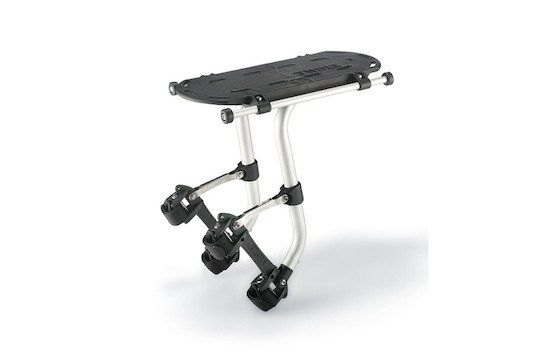 Front Panner Racks Cyclechat Cycling Forum