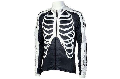thwave-skeleton-long-sleeve-jersey-00122623-9999-1.jpg