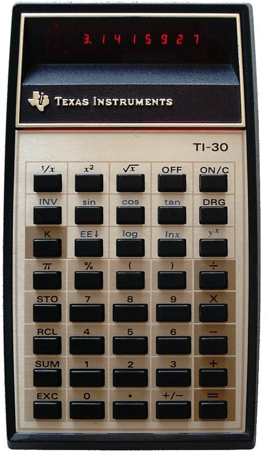 TI-30_LED.png