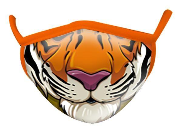 TigerFaceMask_grande.jpg