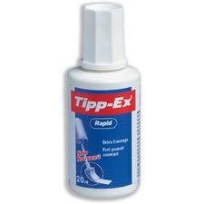 Tippex.jpg